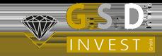 gsd-logo-small-trans