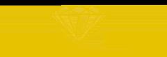 logo-siquet-capitals-E7C200