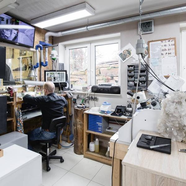 atelier-TL0252-075