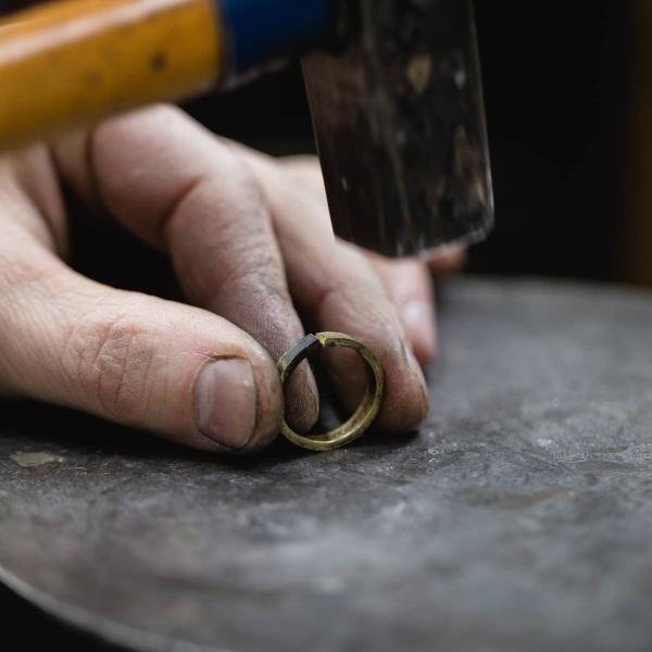 werdegang-ring-part1-TL0252-021