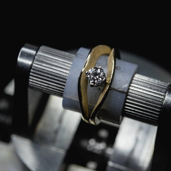 werdegang-ring-part3-TL0252-052