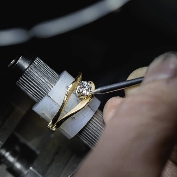werdegang-ring-part3-TL0252-054